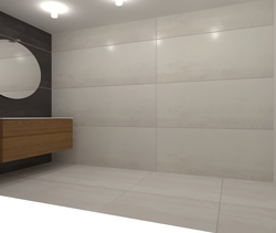 Transition 40x120 Classic Bathroom Azulev S.A.U.